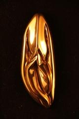 bronze_005