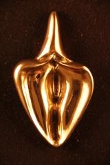 bronze_017