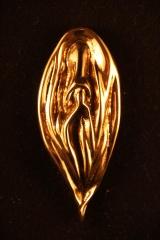 bronze_019