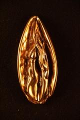 bronze_025